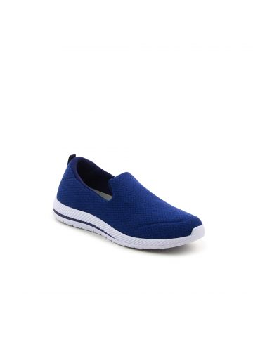 GLIDER נעלי נוחות במראה ספורטיבי