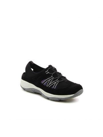 VANITY נעלי הליכה נוחות