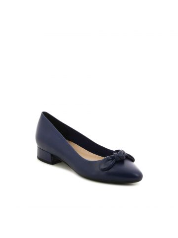 CALASEE נעלי אלגנט נשים