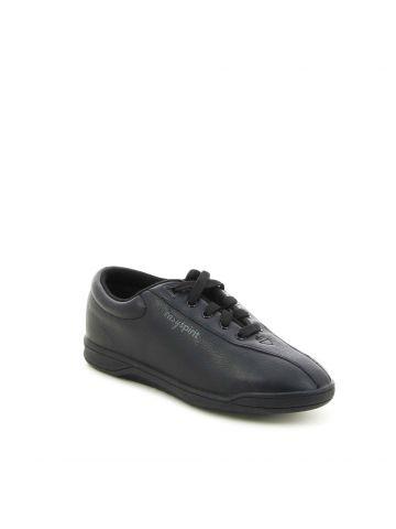 ESAP1 נעליים יומיומים להליכה ממושכת