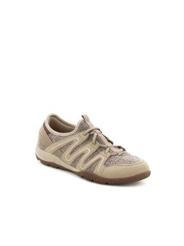 נעלי סניקרס גרב נוחות