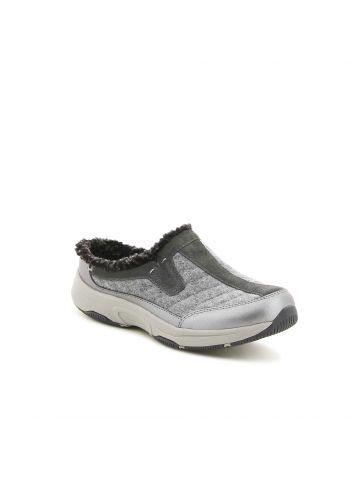 נעלי נוחות פתוחות מאחור