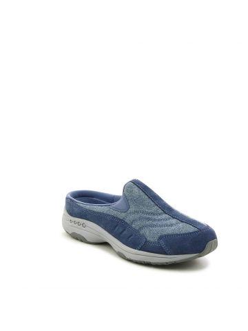 TRAVELTIME נעלי נוחות יומיומיות