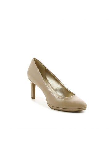 BATELL נעלי עקב סטילטו קלאסיות