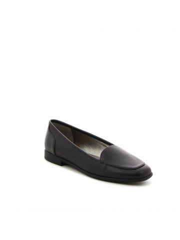 COBY נעלי נוחות אלגנט שטוחות