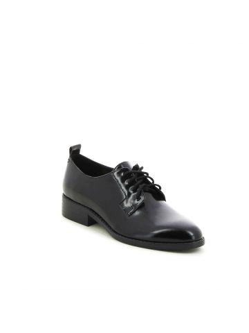 HENLEY נעלי אוקספורד שרוכים