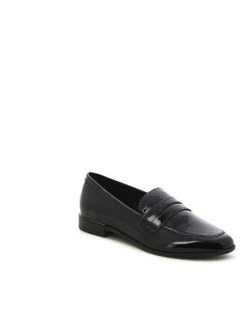 NANCI נעלי מוקסין אלגנט