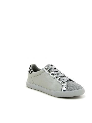 נעלי סניקרס קלילות