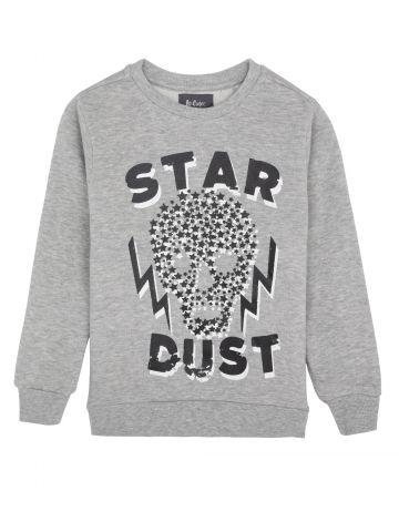 חולצת פוטר אבק כוכבים