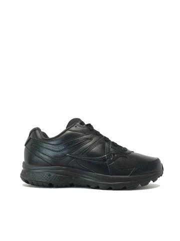 נעלי הליכה לגברים WIDE LE9 EXITE
