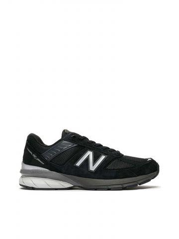 נעלי ריצה לגברים BALANCE NEW דגם 990 רוחב 2E