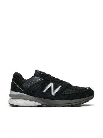 נעלי ריצה לגברים BALANCE NEW דגם 990 רוחב 4E