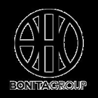 BONITAGROUP