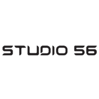 STUDIO 56